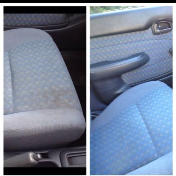 Dirty seat 2.jpeg