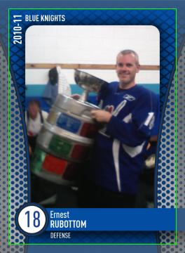 hockey card.JPG